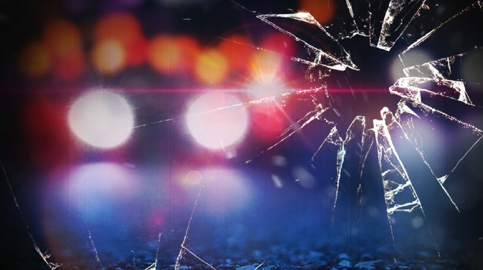 CPD investigating fatal single-vehicle collision at 2511 Hamill Road