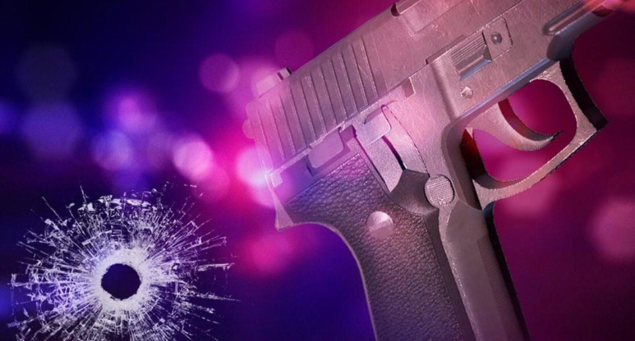 Authorities investigating after man foundshot to deathin vehicle