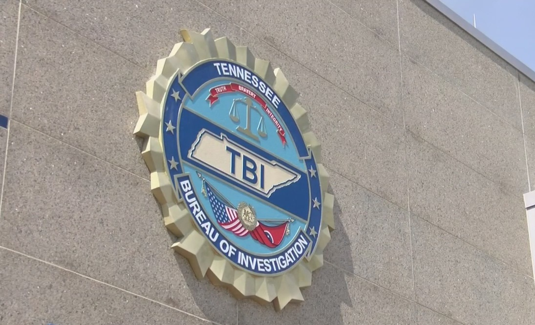 Tennessee Bureau of Investigation investigating shooting death of 51-year-old man in Bedford County